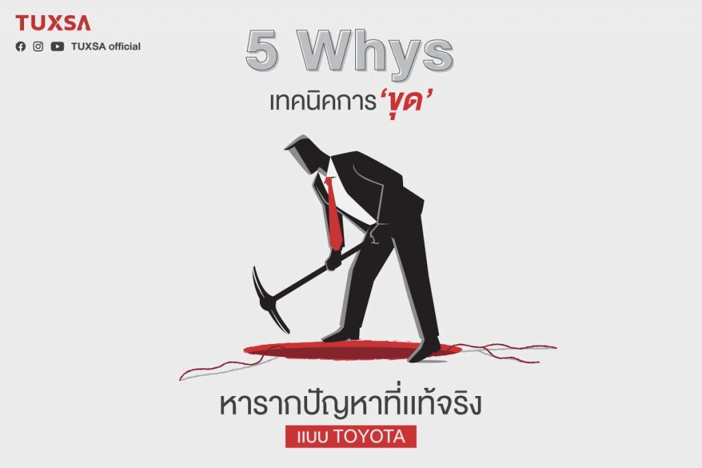 5-whys-root-cause-analysis