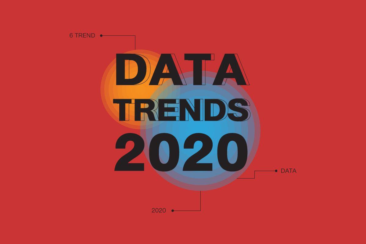 6-data-trends-2020